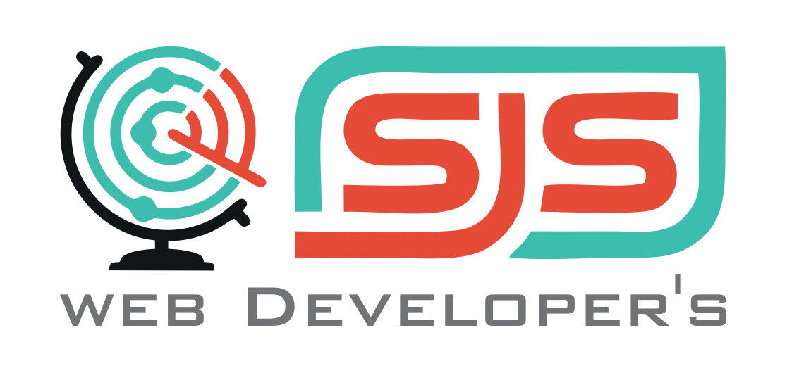 SJS Web Developers