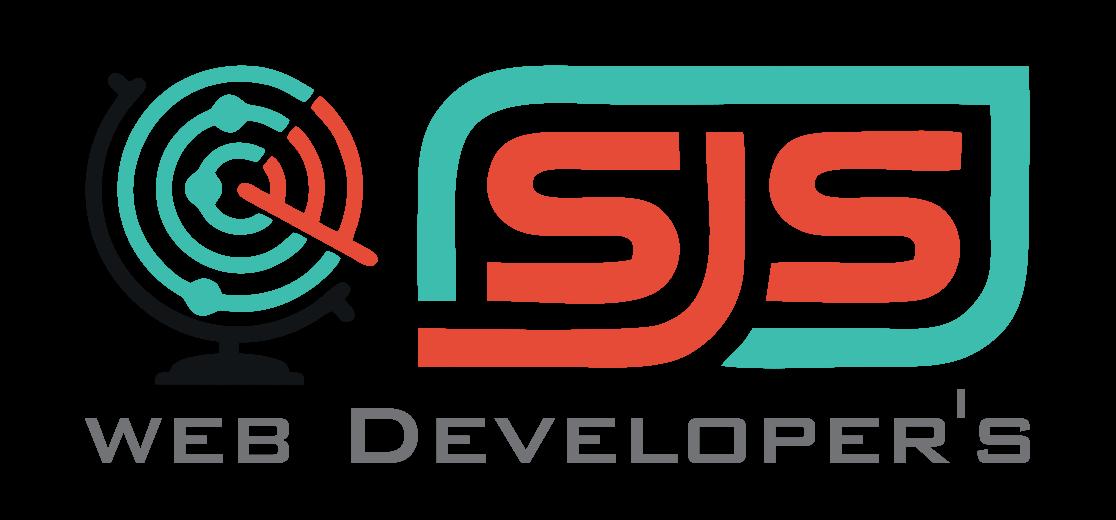 SJS Web Developers